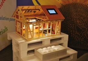 2011-innovation-2