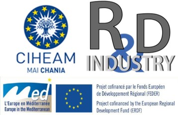 2013-R&D industry-2